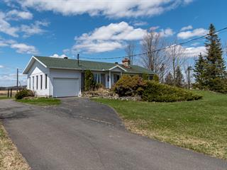 Hobby farm for sale in Saint-Janvier-de-Joly, Chaudière-Appalaches, 364A, 3e-et-4e Rang Est, 13811888 - Centris.ca