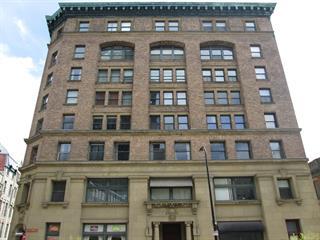 Condo for sale in Montréal (Ville-Marie), Montréal (Island), 204, Rue de l'Hôpital, apt. 203, 14063096 - Centris.ca