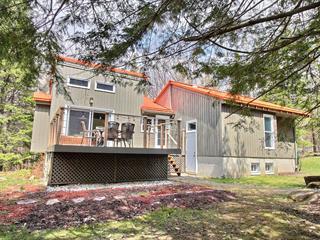 House for sale in Eastman, Estrie, 39, Rue du Ruisseau, 13298129 - Centris.ca