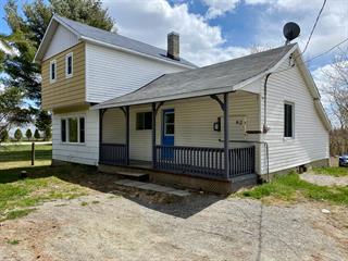 House for sale in Gatineau (Gatineau), Outaouais, 92, Chemin  Proulx, 11175059 - Centris.ca