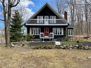 House for sale in Val-des-Monts, Outaouais, 246, Chemin  Blackburn, 27787395 - Centris.ca
