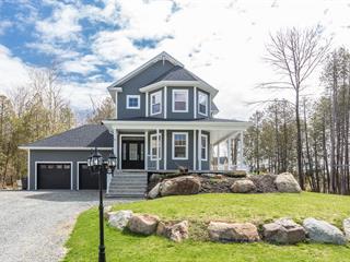 House for sale in Saint-Joachim-de-Shefford, Montérégie, 15, Rue des Ormes, 12582643 - Centris.ca