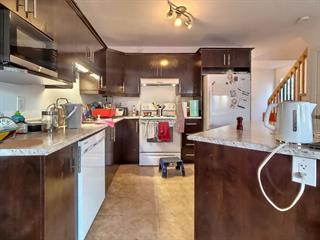 Maison à louer à Gatineau (Aylmer), Outaouais, 162, Croissant du Grand-Palais, 26936008 - Centris.ca
