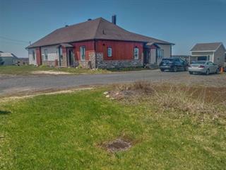 Maison à vendre à Notre-Dame-du-Sacré-Coeur-d'Issoudun, Chaudière-Appalaches, 411, Rang du Bois-Franc Est, 21217089 - Centris.ca