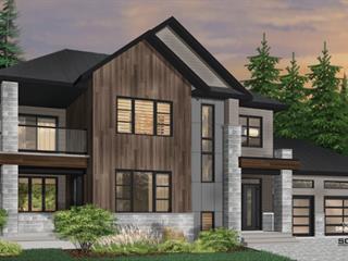 Maison à vendre à Chelsea, Outaouais, 21, Chemin du Mont-Columbia, 12282386 - Centris.ca