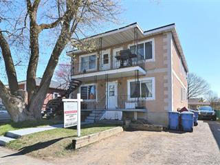 Triplex for sale in Saint-Jérôme, Laurentides, 593 - 595A, Rue  Morin, 9730086 - Centris.ca