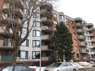Condo / Apartment for rent in Montréal (Saint-Léonard), Montréal (Island), 7731, Rue  Louis-Quilico, apt. 204, 12383152 - Centris.ca