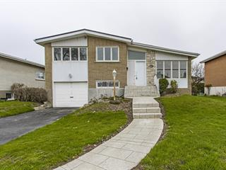 House for sale in Laval (Chomedey), Laval, 1379, boulevard  Normandie, 11607304 - Centris.ca