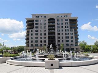Condo / Appartement à louer à Laval (Chomedey), Laval, 3730, boulevard  Saint-Elzear Ouest, app. 402, 18238350 - Centris.ca