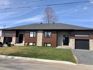House for sale in Farnham, Montérégie, 65, Rue des Cerisiers, 11279069 - Centris.ca