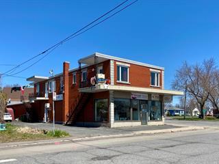 Bâtisse commerciale à vendre à Victoriaville, Centre-du-Québec, 300Z - 310Z, Rue  Saint-Georges, 19591472 - Centris.ca