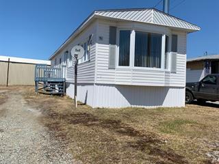 Maison à vendre à Rouyn-Noranda, Abitibi-Témiscamingue, 41, Rue  Dumont Ouest, 17240488 - Centris.ca