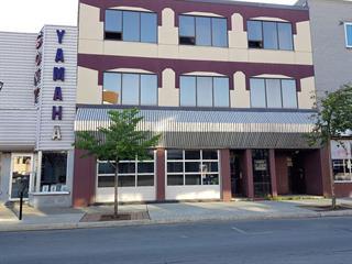 Local commercial à louer à Rouyn-Noranda, Abitibi-Témiscamingue, 19, Avenue  Principale, 22512739 - Centris.ca