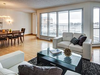 Condo for sale in Dorval, Montréal (Island), 850, Chemin du Bord-du-Lac-Lakeshore, apt. M3, 13652569 - Centris.ca