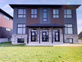 Condo à vendre à Lévis (Desjardins), Chaudière-Appalaches, 909, Route du Président-Kennedy, 24980015 - Centris.ca