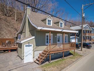 Maison à vendre à Château-Richer, Capitale-Nationale, 7099, Avenue  Royale, 28238005 - Centris.ca