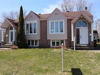 Maison à vendre à Québec (Sainte-Foy/Sillery/Cap-Rouge), Capitale-Nationale, 64, Rue  Malraux, 18519709 - Centris.ca