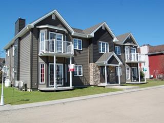 Condo à vendre à Rivière-Rouge, Laurentides, 595, Rue  Lussier, 26914775 - Centris.ca