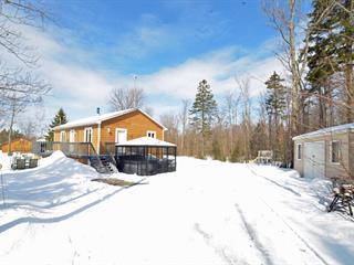 Maison à vendre à Stukely-Sud, Estrie, 201, Rue  Morin, 20641936 - Centris.ca