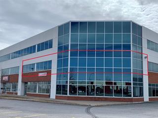 Local industriel à louer à Laval (Chomedey), Laval, 2816M, Rue  Joseph-A.-Bombardier, 23867677 - Centris.ca