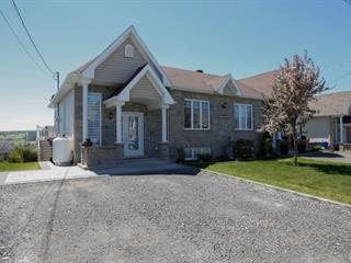 House for sale in Sainte-Marie, Chaudière-Appalaches, 349, Rue  Provost, 23189487 - Centris.ca