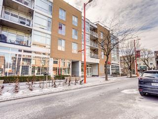 Condo à vendre à Montréal (Rosemont/La Petite-Patrie), Montréal (Île), 12, Avenue  Shamrock, app. 219, 26814932 - Centris.ca