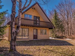 Maison à vendre à Saint-Adolphe-d'Howard, Laurentides, 146, Chemin des Galets, 20513055 - Centris.ca