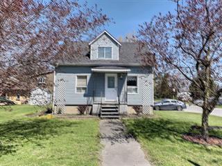 House for sale in Saint-Zotique, Montérégie, 1034, Rue  Principale, 28166739 - Centris.ca