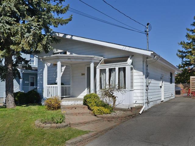 House for sale in Salaberry-de-Valleyfield, Montérégie, 284, Rue  Saint-Jean-Baptiste, 23925556 - Centris.ca
