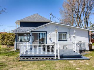 House for sale in Sainte-Marthe-sur-le-Lac, Laurentides, 11, 37e Avenue, 11807358 - Centris.ca