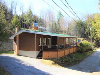 House for sale in Westbury, Estrie, 800, Chemin  Dufresne, 11046727 - Centris.ca