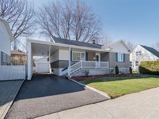 House for sale in Québec (La Cité-Limoilou), Capitale-Nationale, 69, Rue des Pins Ouest, 13265429 - Centris.ca