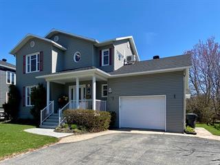 Commercial building for sale in Victoriaville, Centre-du-Québec, 80Z, Avenue  Pie-X, 25783928 - Centris.ca
