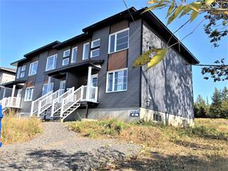 Maison à vendre à Québec (La Haute-Saint-Charles), Capitale-Nationale, Rue du Curé-Marcotte, 10346770 - Centris.ca