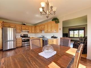 House for sale in Shefford, Montérégie, 1413, Route  241, 15571512 - Centris.ca