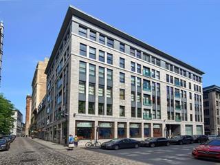 Condo à vendre à Montréal (Ville-Marie), Montréal (Île), 81, Rue  De Brésoles, app. 203, 20308942 - Centris.ca