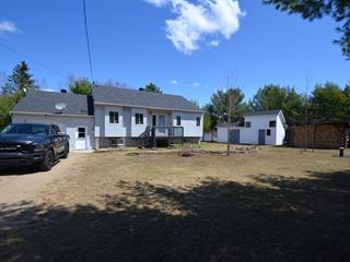 Maison à vendre à Notre-Dame-de-Pontmain, Laurentides, 3, Chemin des Cyprès, 26570632 - Centris.ca