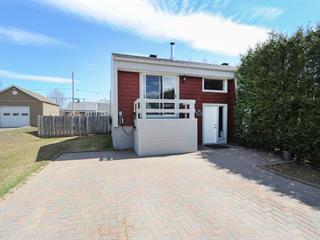 Maison à vendre à Saint-Ferréol-les-Neiges, Capitale-Nationale, 20, Rue de la Luzerne, 13055793 - Centris.ca