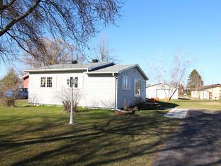 Maison à vendre à Saint-Anicet, Montérégie, 271, 93e Avenue, 15640372 - Centris.ca