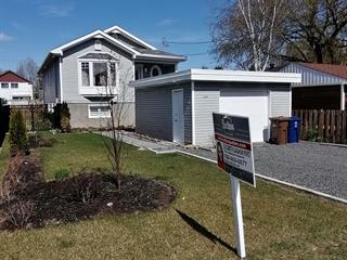 House for sale in Laval (Pont-Viau), Laval, 109, Rue  Jubinville, 13474998 - Centris.ca