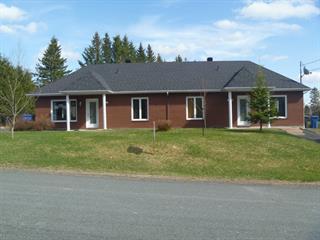 Duplex for sale in Saint-Georges, Chaudière-Appalaches, 2490 - 2500, 208e Rue, 21109532 - Centris.ca