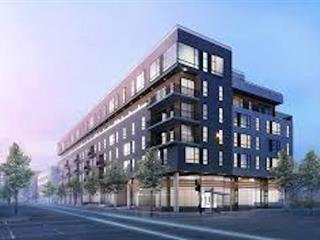 Condo / Apartment for rent in Montréal (Villeray/Saint-Michel/Parc-Extension), Montréal (Island), 7221, Rue  Clark, apt. 609, 27630719 - Centris.ca