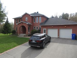 House for rent in Gatineau (Aylmer), Outaouais, 342, Rue de Honfleur, 22377025 - Centris.ca