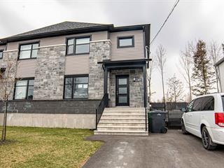 Maison à vendre à Drummondville, Centre-du-Québec, 471, Rue du Chardonnay, 18901831 - Centris.ca