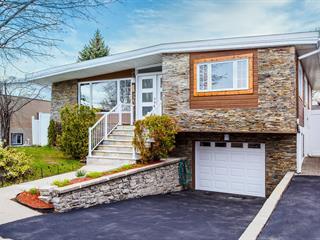 Maison à vendre à Laval (Saint-Vincent-de-Paul), Laval, 925, Avenue  Raymond-Jobin, 11203128 - Centris.ca