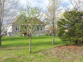 Maison à vendre à Sainte-Cécile-de-Milton, Montérégie, 8, Rue  Racine, 18325427 - Centris.ca