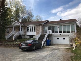 Maison à vendre à Mascouche, Lanaudière, 464, Rue  Andrassy, 22047821 - Centris.ca