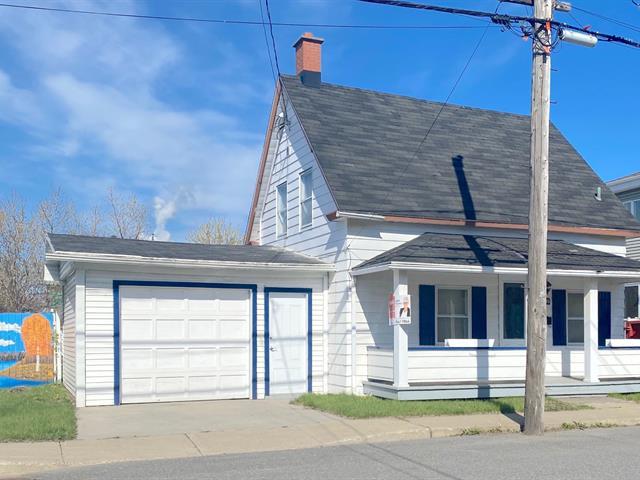 House for sale in Saint-Joseph-de-Sorel, Montérégie, 405, Rue  McCarthy, 16982961 - Centris.ca