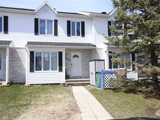 House for sale in Québec (La Haute-Saint-Charles), Capitale-Nationale, 6144, Rue du Moulin-Blanc, 18016348 - Centris.ca