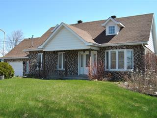 House for sale in Saint-Théodore-d'Acton, Montérégie, 252, Route  139, 9042172 - Centris.ca